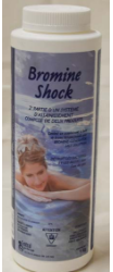 product_bromine_shock