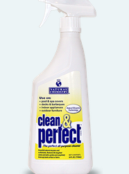 product_cleanperfect
